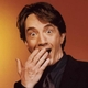 The Fischoff Presents: An Evening with Martin Short